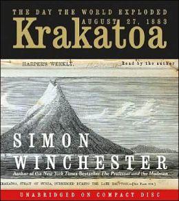 krakatoaa