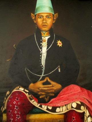 Yogyakarta (14)