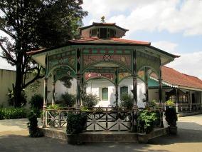 Yogyakarta (16)