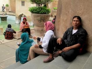 Yogyakarta (25)