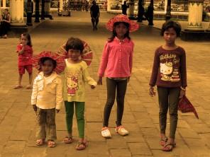 Yogyakarta (35)