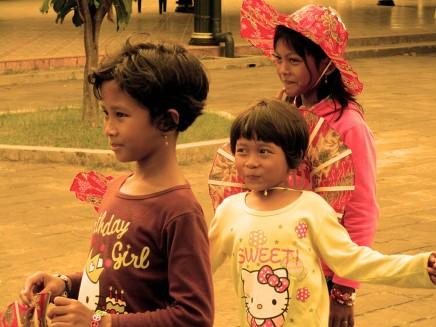 Yogyakarta (36)