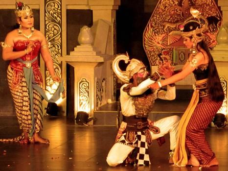 Yogyakarta (44)