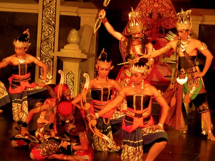 Yogyakarta (50)