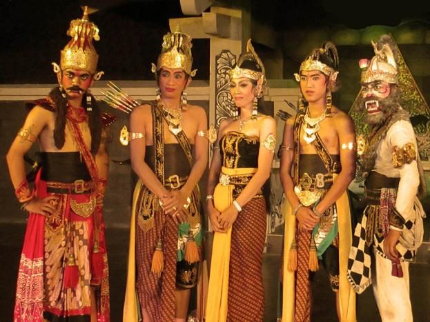 Yogyakarta (60)