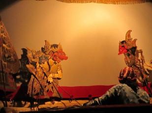 Yogyakarta (64)