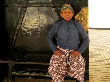 Yogyakarta (9)