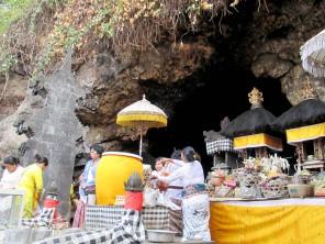 Bali (19)