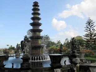 Bali (42)