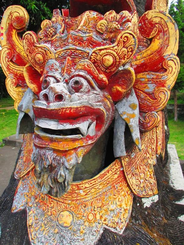 Bali (46)