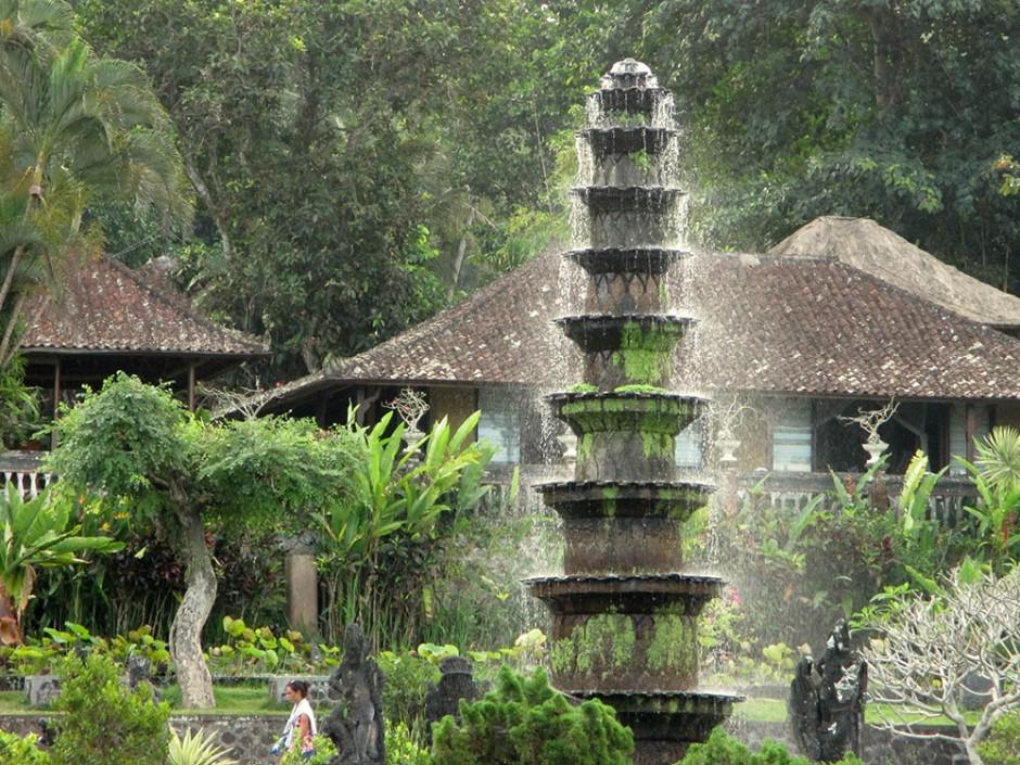 Bali (52)
