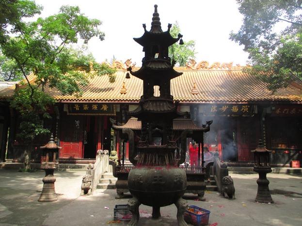 Chengdu (1)