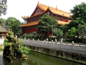 Chengdu (10)