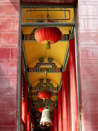 Chengdu (11)
