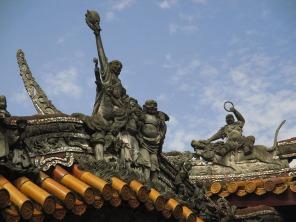 Chengdu (13)
