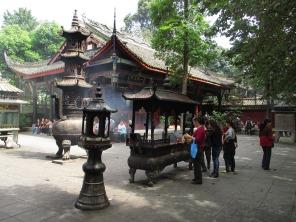 Chengdu (15)