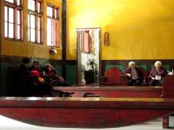 Chengdu (28)