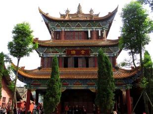 Chengdu (5)