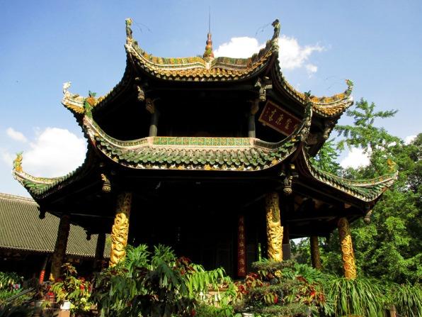 Chengdu (52)