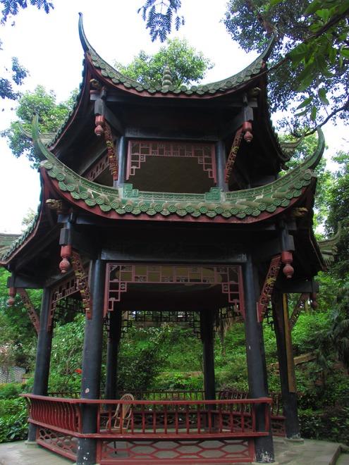 Chengdu (56)