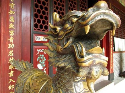 Chengdu (59)