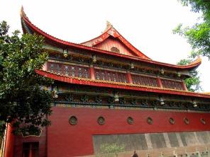 Chengdu (6)
