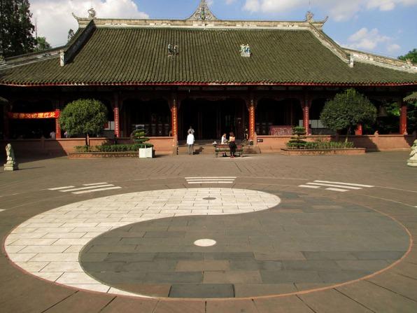 Chengdu (61)