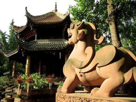 Chengdu (64)