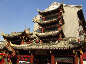 Chengdu (67)