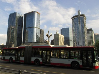 Chengdu (69)