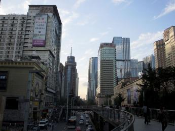 Chengdu (77)