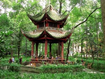 Chengdu (80)
