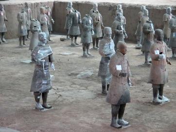 Guerreros Xian (104)
