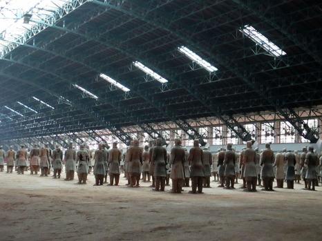 Guerreros Xian (111)
