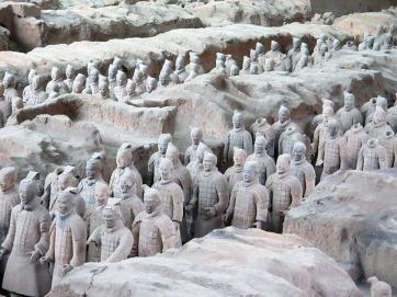 Guerreros Xian (124)