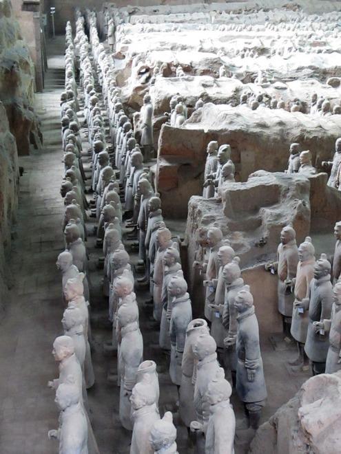 Guerreros Xian (125)