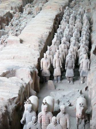 Guerreros Xian (129)
