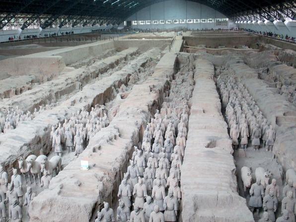Guerreros Xian (134)