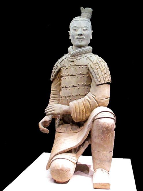 Guerreros Xian (37)
