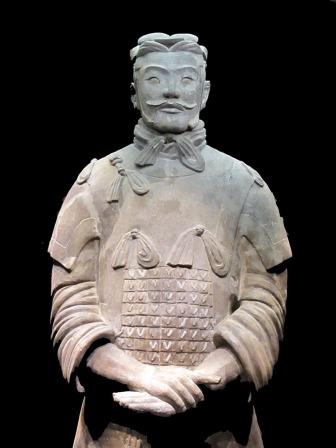 Guerreros Xian (44)