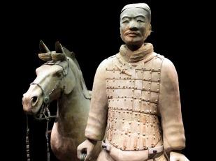 Guerreros Xian (49)