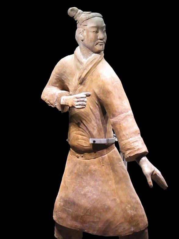 Guerreros Xian (53)