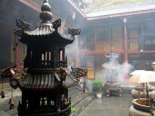 Huanglong (52)