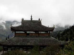 Huanglong (67)