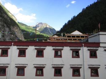 Jiuzhaigou (257)