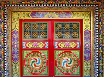 Jiuzhaigou (260)