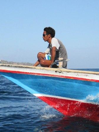 Lombok (2)