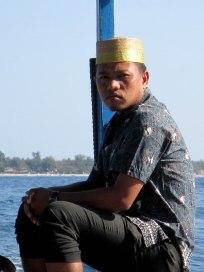 Lombok (3)