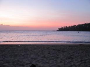 Lombok (4)