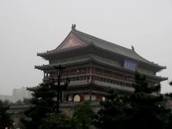 Xian (44)
